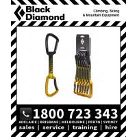 Black Diamond Positron Quickdraw / Quickpack (BD381077)