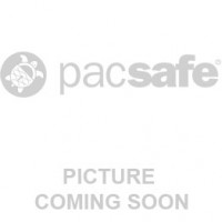 Pacsafe Rfidsleeve 25 Black (PS10360100)