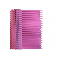 pink rigtags 100pk.jpg