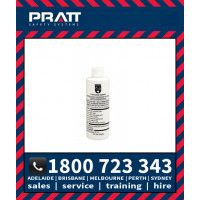 Pratt Water Preservative Solution Additive Box of 4 bottles (SE4764)