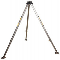 protecta-confined-space-tripod.jpg