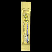 SQWINCHER SUGAR FREE QWIK STIKS - LEMONADE 50 Stiks per pack (SQ0103)