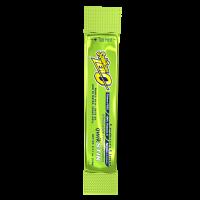 SQWINCHER SUGAR FREE QWIK STIKS - LEMON LIME 50 Stiks per pack (SQ0107)