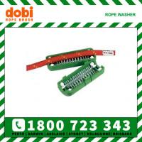 Dobi Rope Washer