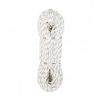 Beal Top Work Rope 10.5mm 200m Roll (RCSPW105)