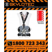 Skylotec Rescue Harness Size S to XL