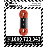 Black Diamond 9.6mm 60m (BD323030)