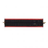 Rope Protector - Kevlar Flat