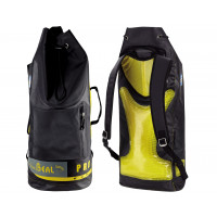 Beal PRO WORK Transport Sac 35 100m Rope Bag