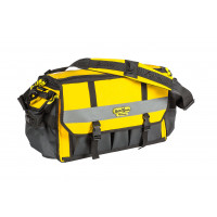 Rugged Xtremes Tradesman Professinal Tool bag (RX05J112YEBK)