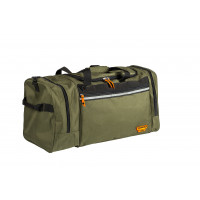 GREEN CANVAS Rugged Xtremes Essentials PPE Kit Bag (RXES05C212)