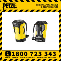Petzl 45l Transport Pack (S42Y045)