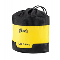 Petzl Toolbag Tool Pouch 2.5L (S47Y-S)