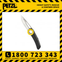 Petzl Spatha Rescue Tool (S92AN)