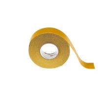 safety-walk-slip-resistant-conformable-tapes-treads-530.jpg