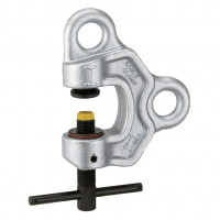 PWB Anchor 1 Tonne Mutli Directional Lifting Clamp SBBA