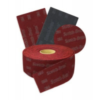 scotch-brite-7447-pro-7448-pro-disc-sheet-roll-hand-pads-group.jpg