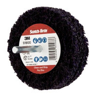 scotch-brite-clean-and-strip-xt-pro-disc-xa-zs-75-mm-x-25-mm-x-6mm-s-xcrs.jpg