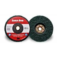 scotch-brite-clean-and-strip-xt-pro-extra-cut-disc-tn-qc-00638060210376-1.jpg