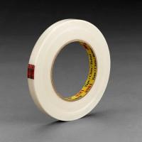 scotch-filament-tape-8981.jpg