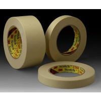 scotchr-brand-2308-masking-tape.jpg