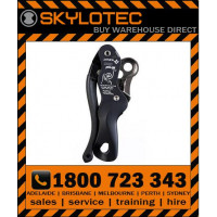Skylotec DSD PLUS Double Stop Descender