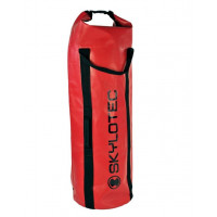 Skylotec Rated 30kg Dry Bag Lift - heavy duty water proof bag 1200mm x 320mm (ACS-0132)
