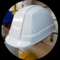 UniSafe Bumpguard (TA950)