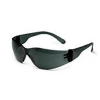 Safety Glasses Burrup SMOKE Lens Eyewear Protection
