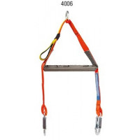 Confined Space Harness Spreader Bar