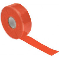 LINQ Silicone Tape (ST)