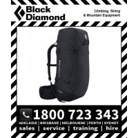 Black Diamond Stone 45l (BD681157)