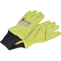 MEDIUM FirePro2 Level 2 Structural Firefighting Glove