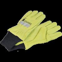 FirePro2 -Small Glove