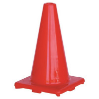 ProChoice Orange Traffic Cone 300mm (TC300)