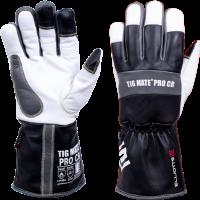 Elliotts TigMate Pro CR Welding Gloves (TIGPROCR)