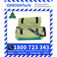 BDM TW470 Canvas Crib Tool Bag (TW470)