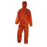 tyvek-orange-overalls.jpg