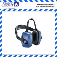 Viking V2 - 3 Position 30dB Earmuffs