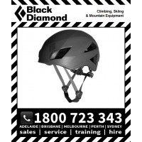 Black Diamond Vector (BD620213)