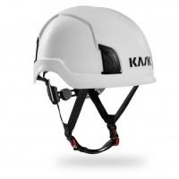 KASK Zenith WHITE Helmet (WHE 34.201)