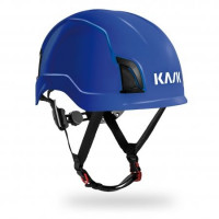 KASK Zenith BLUE Helmet (WHE 34.208)