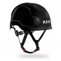 KASK Zenith BLACK Helmet (WHE 34.210)