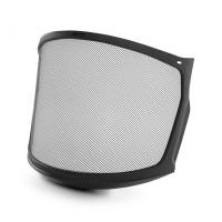 KASK Zenith Full Visor Plastic Mesh (WVI00010)