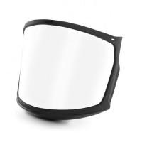 KASK Zenith Full Visor Clear (WVI00008.015)