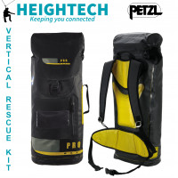 50m Vertical Rescue Kit CT 200R