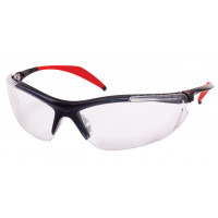 3M Buster Clear Safety Spectacle Anti-Fog Lens Spec