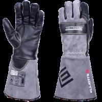 Elliotts WeldMark GPCR Welders Gloves (WMGPCR)