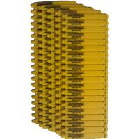 wrap_round_tag_yellow.jpg