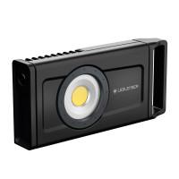 Ledlenser iF4R - Box - Rechargeable